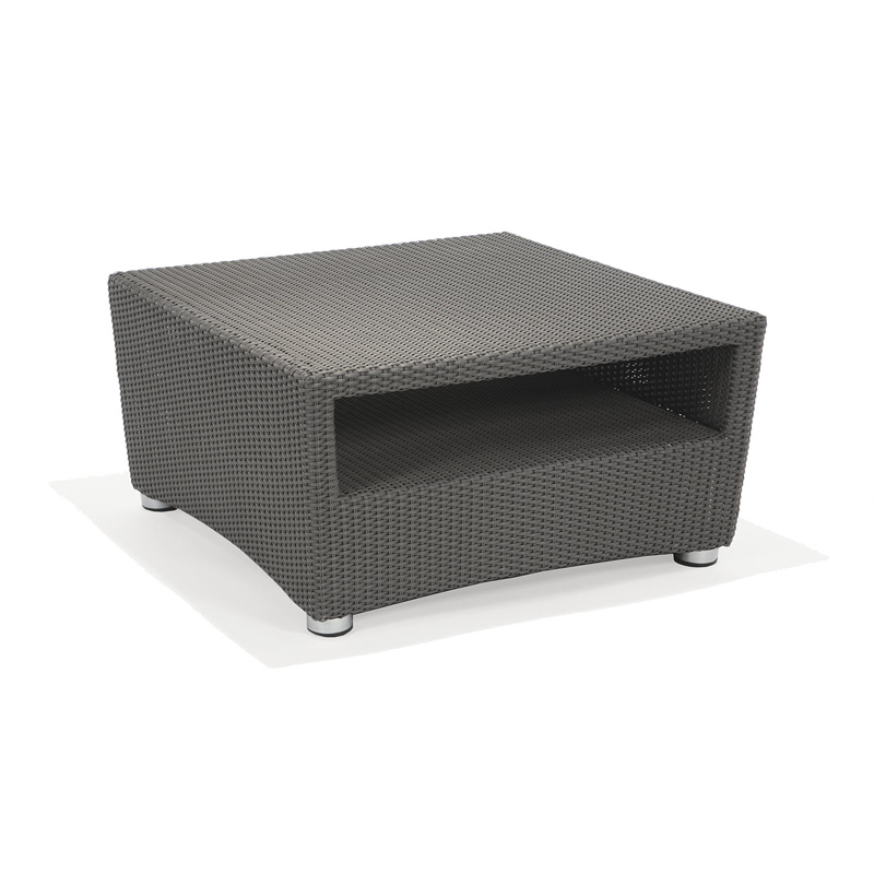 Coffee Table KRT Concepts Patio Furniture