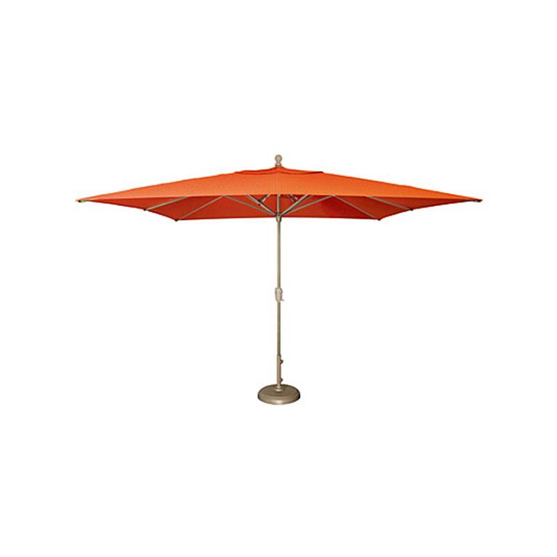 Patio Umbrella Alternative: Patio Umbrella : 10 Ft. Square
