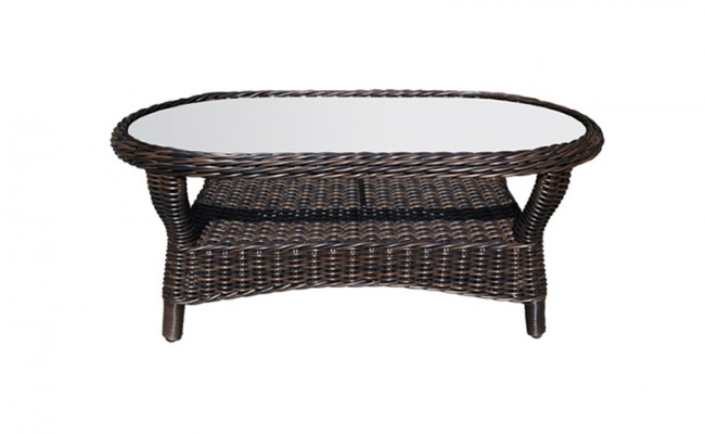 Cabana Coast Krt Concepts Patio Furniture