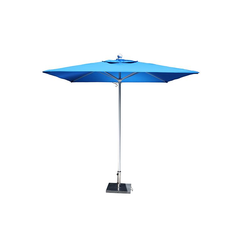mercial Patio Umbrella 7ft Square mercial