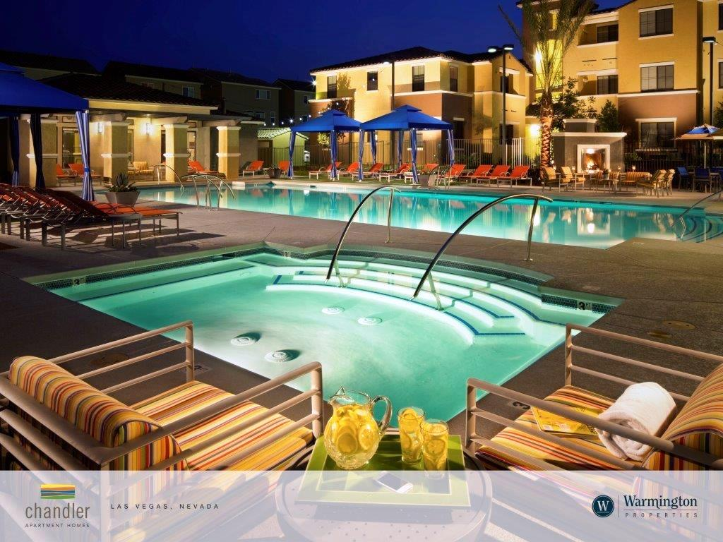 Commercial Pool Furniture Gallery Krt Concepts Patio