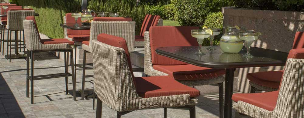 Superb Krt Concepts Patio Furniture Specialty Furniture Patio Beatyapartments Chair Design Images Beatyapartmentscom